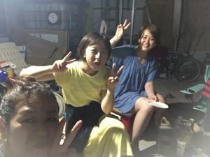 高知の旅20170630_170704_0060
